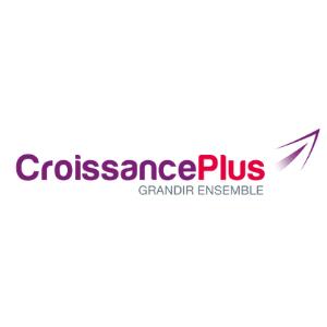 Croissance Plus