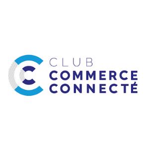 Club Commerce Connecté