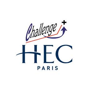 HEC Challenge +